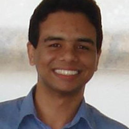 adrianomatos's avatar