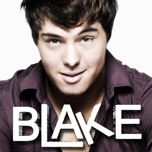 OficialBlake's avatar