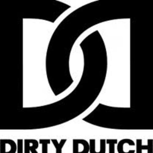 dj juice da dutchmaster's avatar