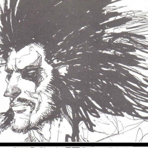 maurogik's avatar