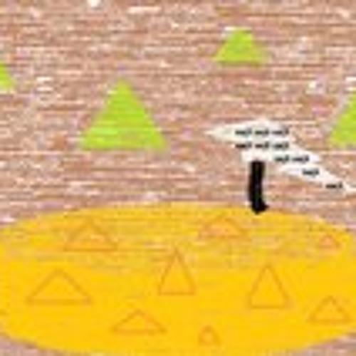 Sajt Peti's avatar