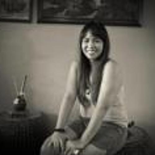 I.am.eyn.loyola's avatar