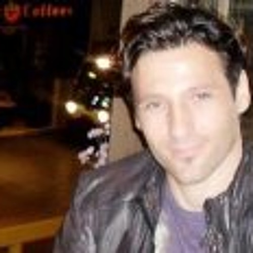 Süleyman Zor's avatar