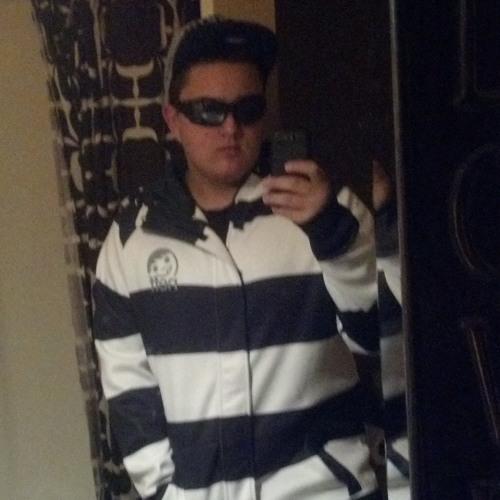 getcrunked's avatar