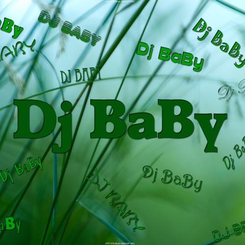 Dj BaBy Oficial's avatar