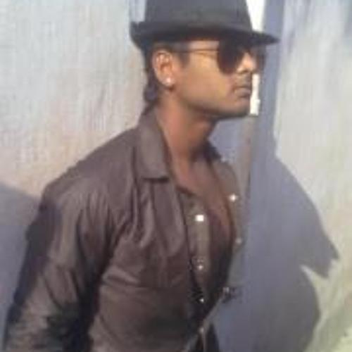 Rex Mudaliar's avatar
