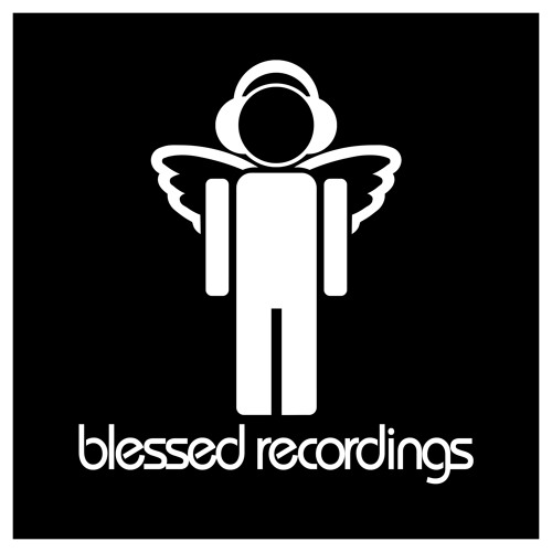 Blessed Recordings's avatar