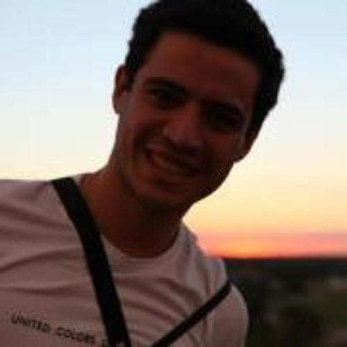 Abdullah Yiğitler's avatar