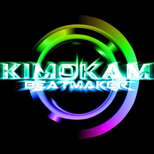 kimokam's avatar