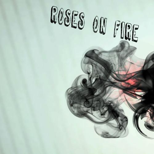 Rosesonfire's avatar