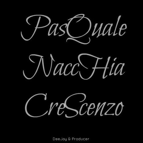 Pasquale NacchiaCrescenzo's avatar