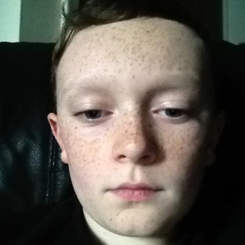 brooke.c's avatar