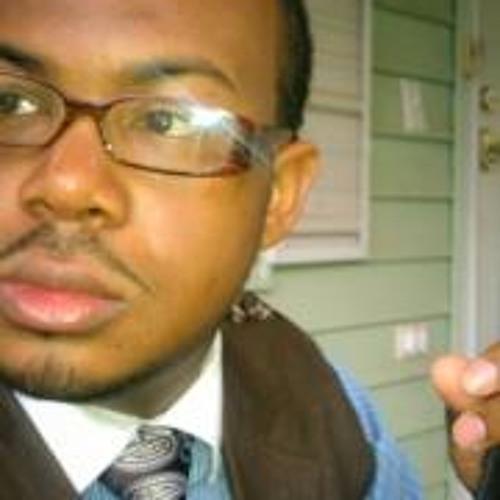 Markell R. Mills's avatar