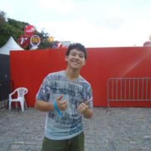 Matheus Alves 46's avatar