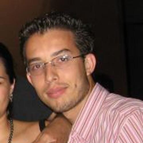 Leandro Martins 29's avatar