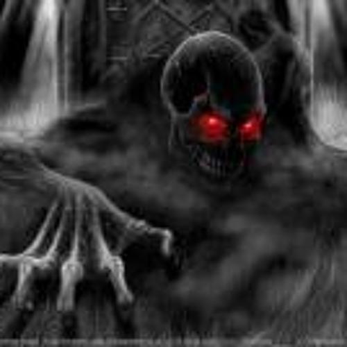 Derek Henderson 2's avatar
