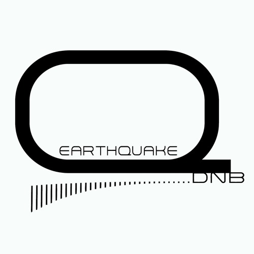 earthQuake's avatar