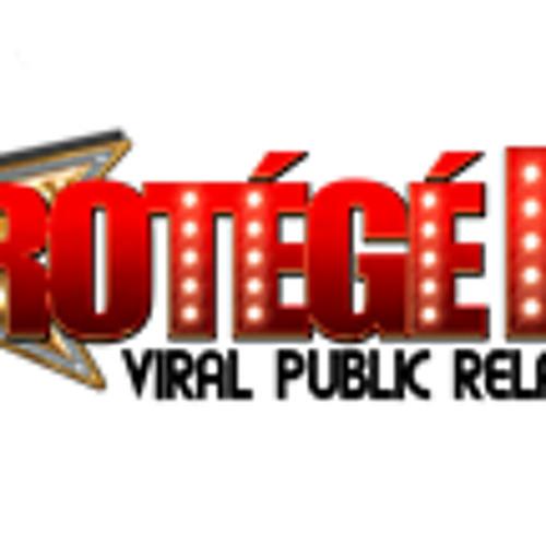 Protege PR's avatar