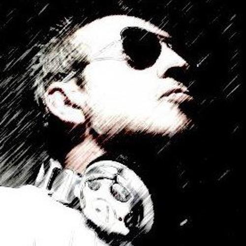 Alessi De Mogán's avatar