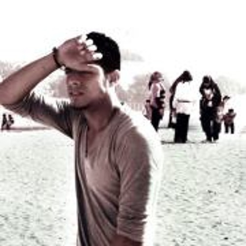 Ahmed Salama :)'s avatar