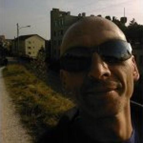 Steffen Kirsch's avatar