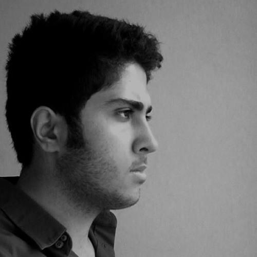 shahin sayyad's avatar