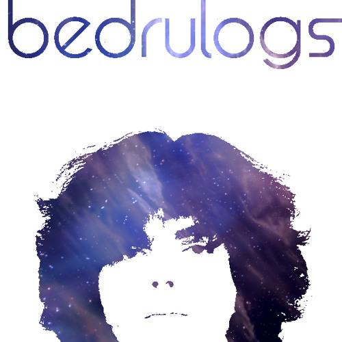 bedrulogs's avatar