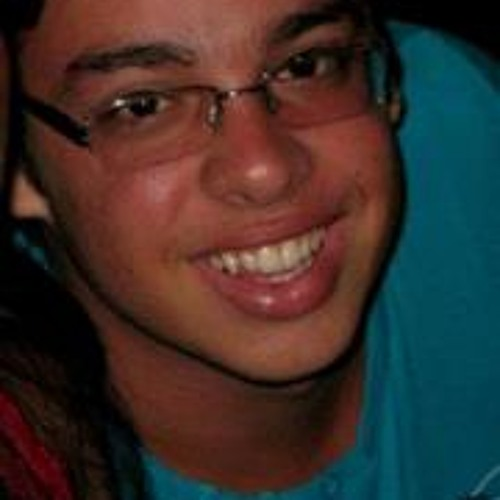 Maikon Douglas 5's avatar
