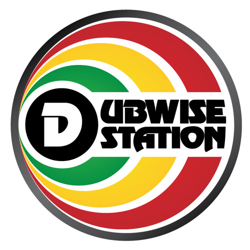 Dubwise Station's avatar
