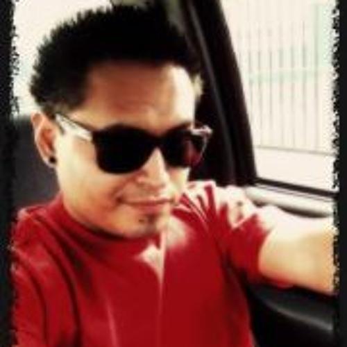 ng69us's avatar
