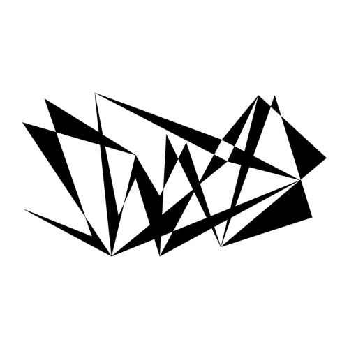 SHUTO's avatar