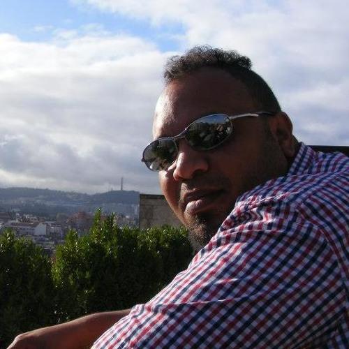 OrlandoPerez's avatar