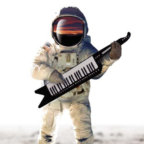 Musicaeletrica 2's avatar