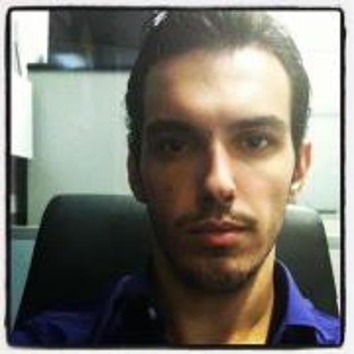 Durval Rafael's avatar