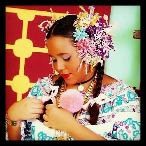 LorenaSP's avatar