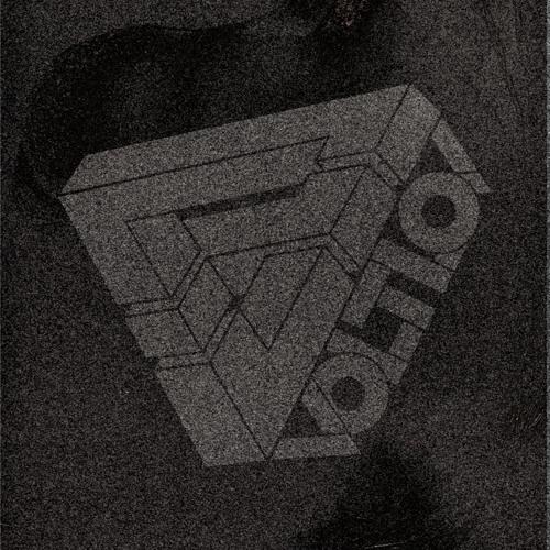 voltlov's avatar