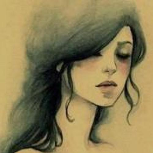 Huda Moh'd's avatar