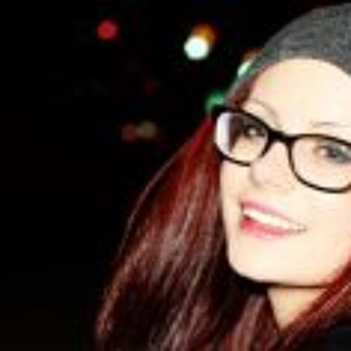 Brooke Julya Mills's avatar