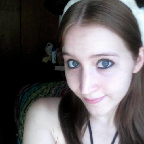 Shannon Ceder's avatar