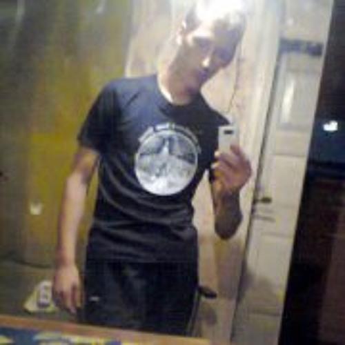 Vidmantas Simkus's avatar