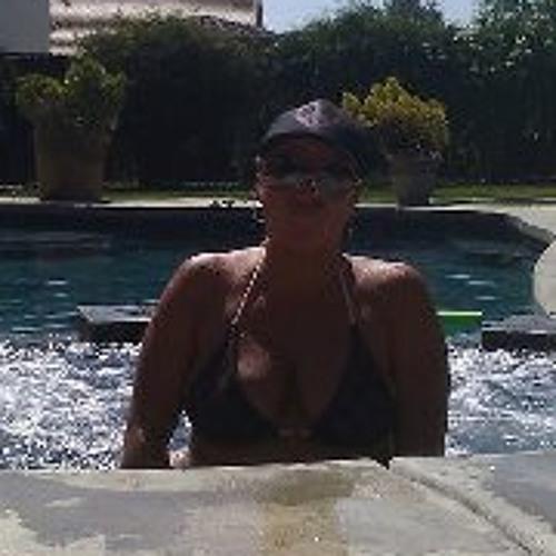 Denise Duncan 1's avatar