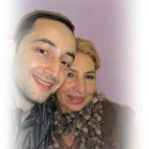 Alison Mendes Vieira's avatar