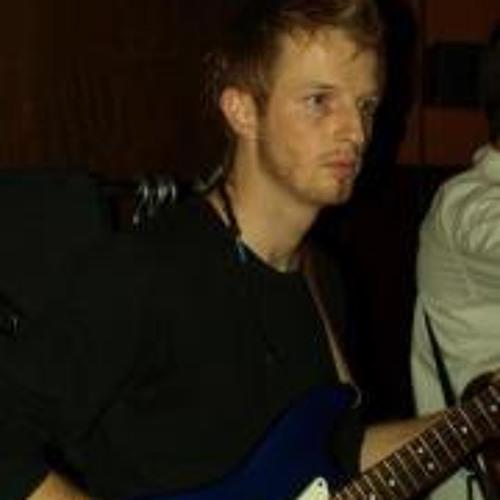Michał Pegios's avatar