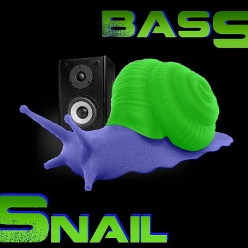 Bass Snail's avatar