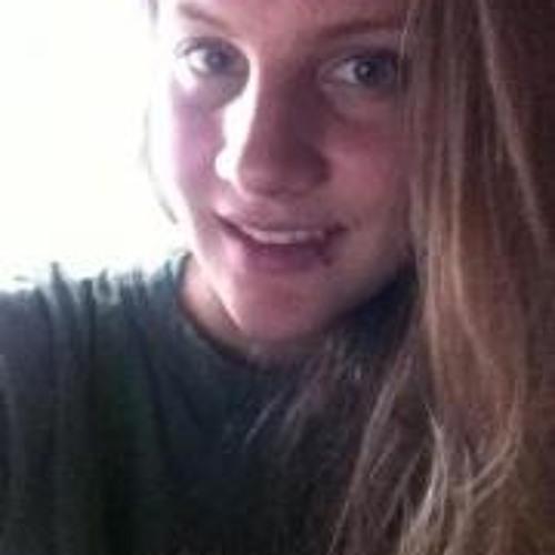 Dana Ruef's avatar