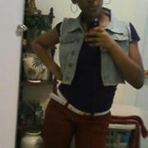 Jada Randall's avatar