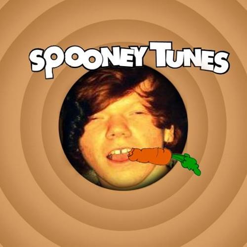 Spooney Tunes's avatar