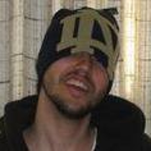 toozler's avatar
