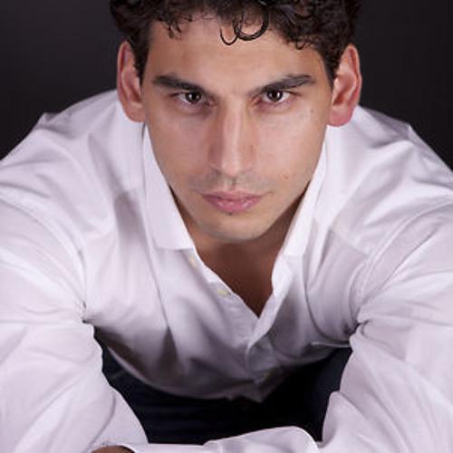 Alexander Baab's avatar