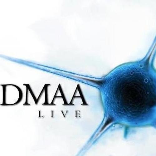 DraamMaa CodecMx ControL's avatar